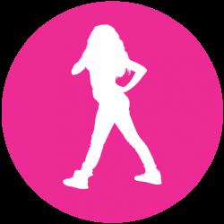 xclusive-dance-logo