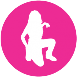 xclusive-dance-logo-2