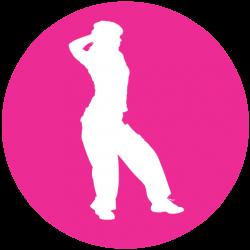 xclusive-dance-logo-3